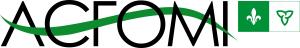 ACFOMI logo(2)