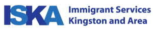 ISKA logo cropped
