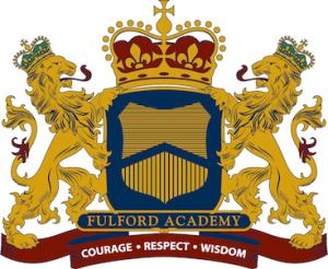 fulford academy
