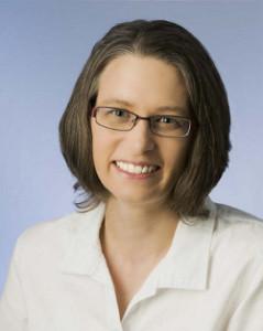Ronalee Carey